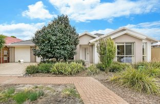 Picture of 77 Seaford Road, Seaford Meadows SA 5169