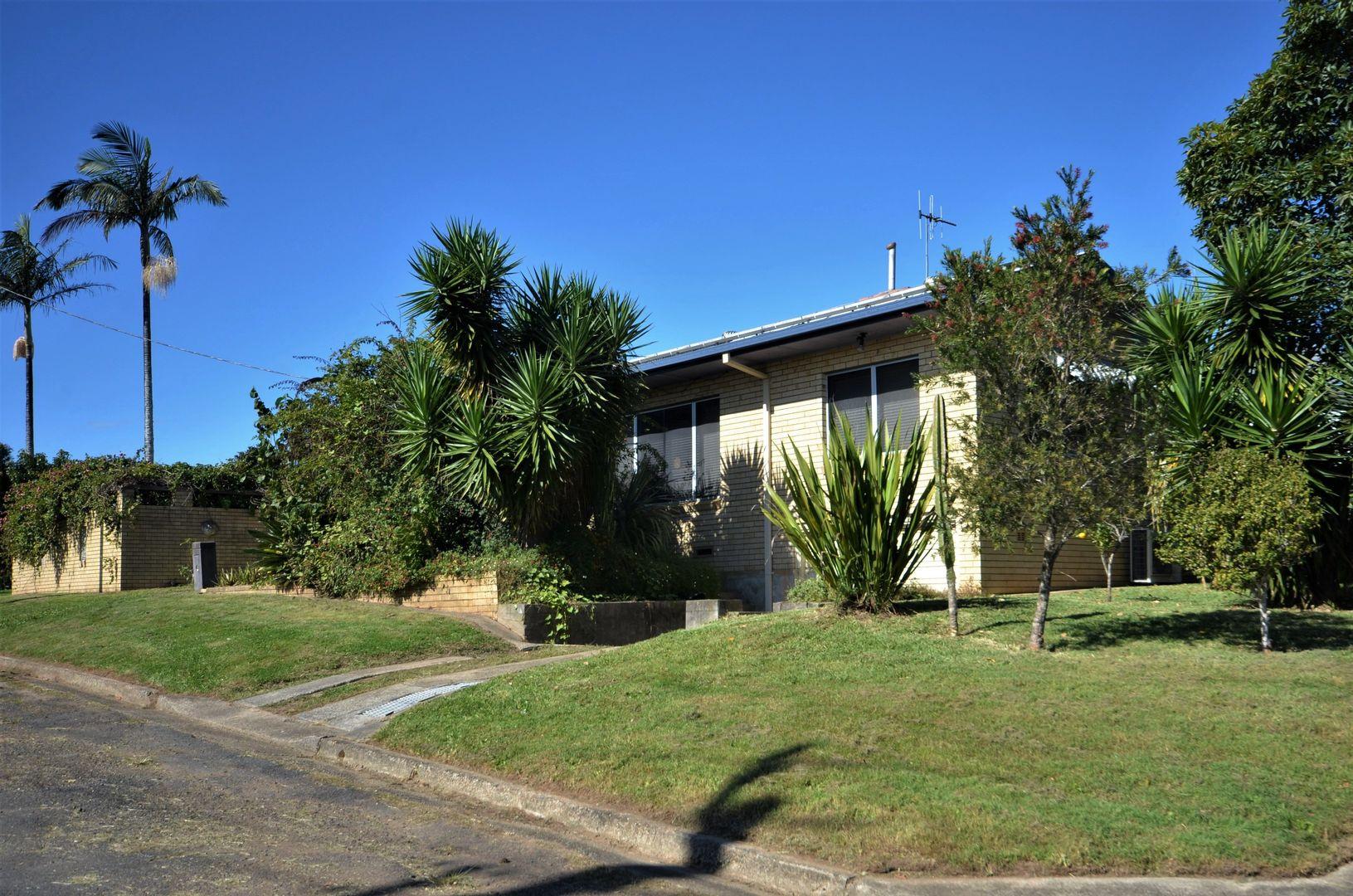 126 Cameron Street, Wauchope NSW 2446, Image 1