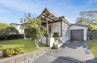 Picture of 1 Main Street, Killarney Vale NSW 2261
