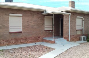 Picture of 22 Nelligan Street, Whyalla Norrie SA 5608