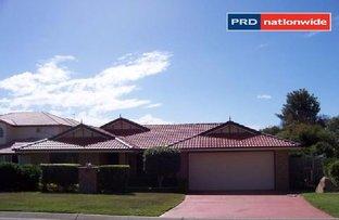 18 Carpenter Way, Sandstone Point QLD 4511