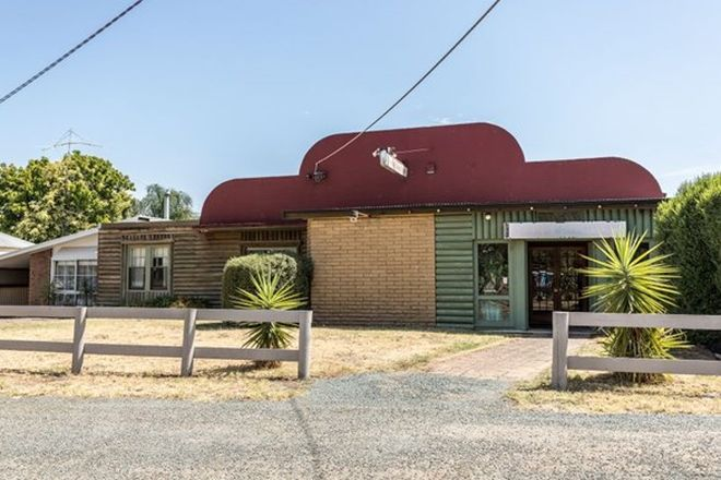 Picture of 107 High Road, MURCHISON VIC 3610