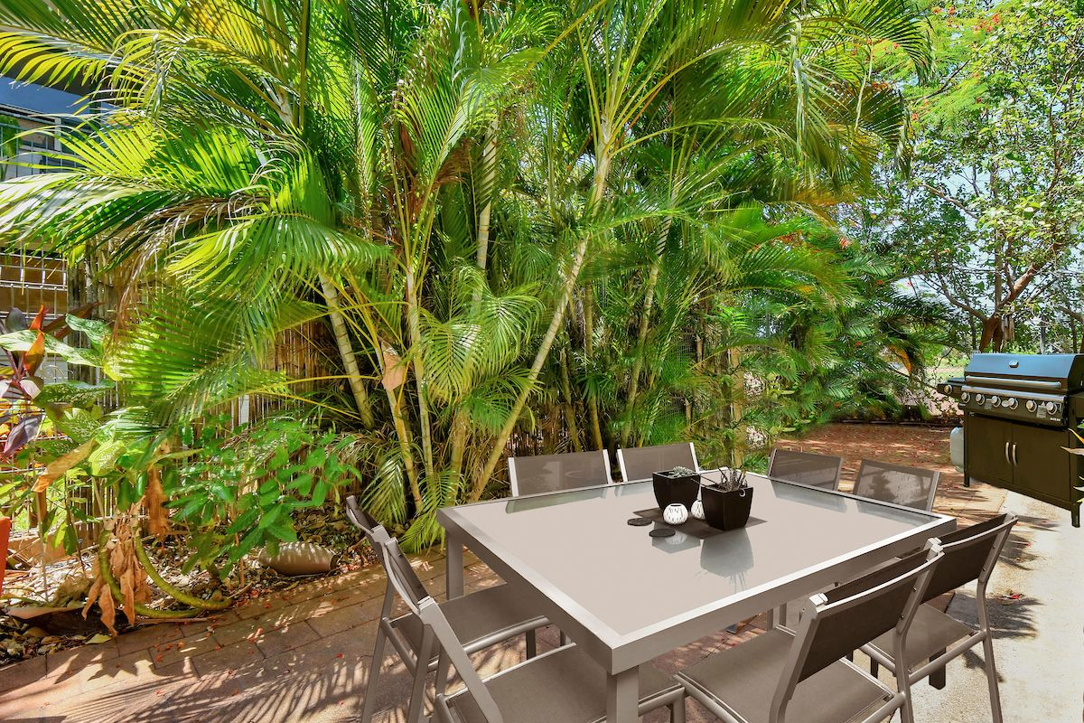 3/10 Nation Crescent, Coconut Grove NT 0810, Image 2