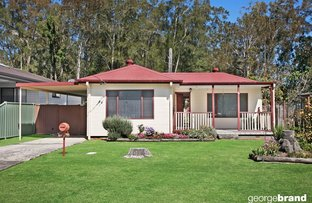 Picture of 23 Valencia Street, Bensville NSW 2251