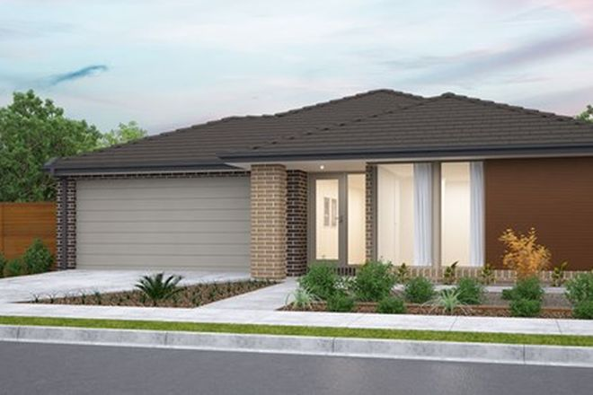 Picture of 7 Monbulk-Seville Road, SEVILLE VIC 3139