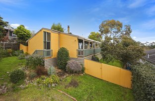Picture of 27 Brumfield Road, Healesville VIC 3777