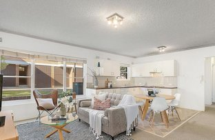 Picture of 1/6 St Georges Road, Penshurst NSW 2222