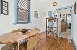 2/36 Rosedale Avenue, Fairlight NSW 2094
