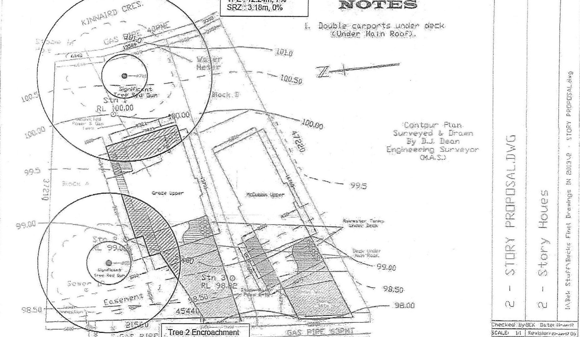 2A Kinnaird Crescent, Highbury SA 5089, Image 2