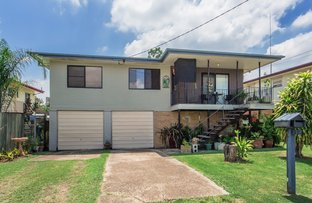 Picture of 34 Selwyn Street, North Booval QLD 4304