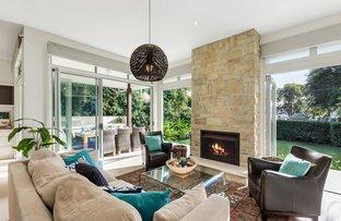 25 Delecta Avenue, Clareville NSW 2107