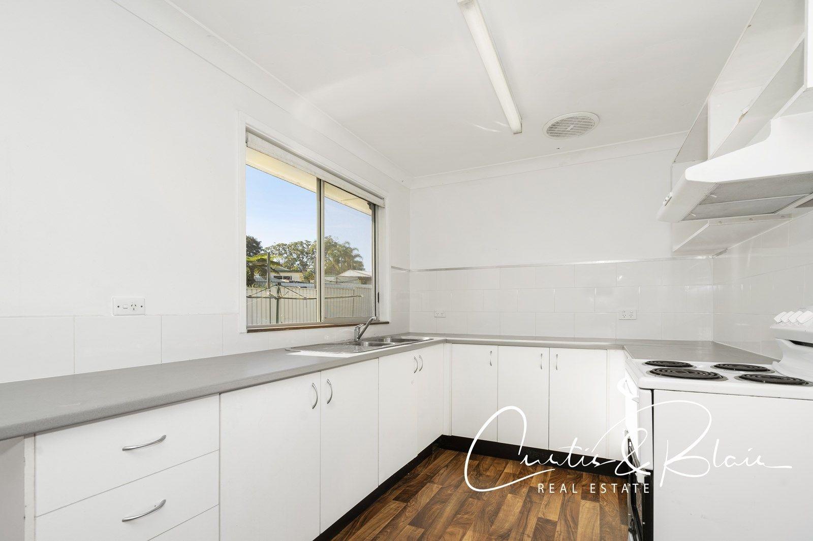 43 Grey Gum Street, Medowie NSW 2318, Image 2