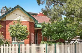 71 Riverside Crescent, Dulwich Hill NSW 2203