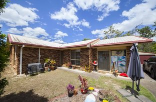 Picture of 2 Cedar Court, Tinana QLD 4650