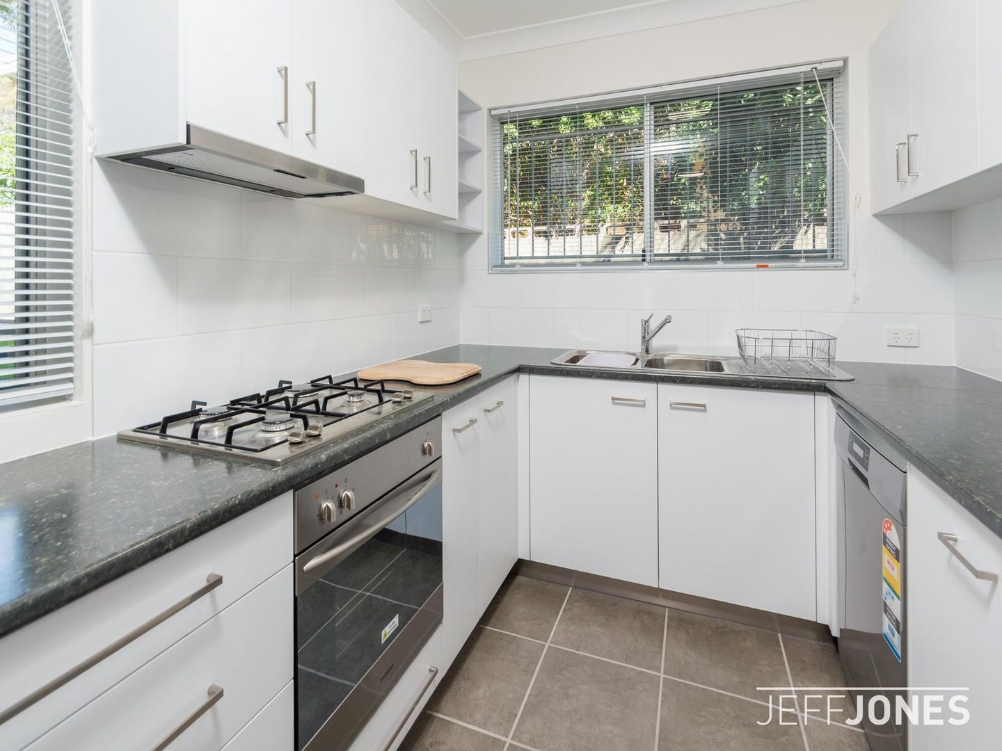 1/558 Logan Road, Greenslopes QLD 4120, Image 1