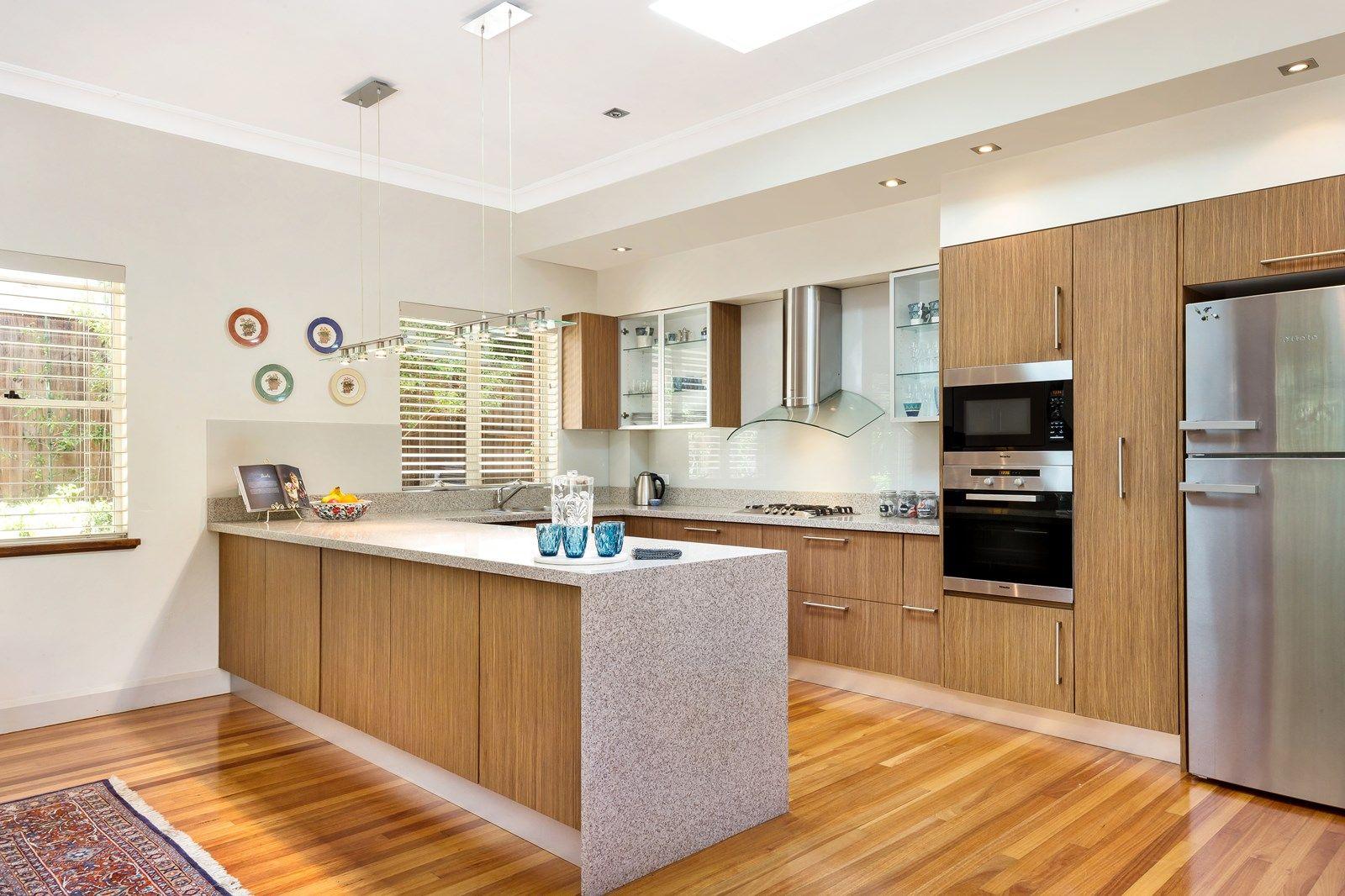21 Grosvenor Street, Wahroonga NSW 2076, Image 2