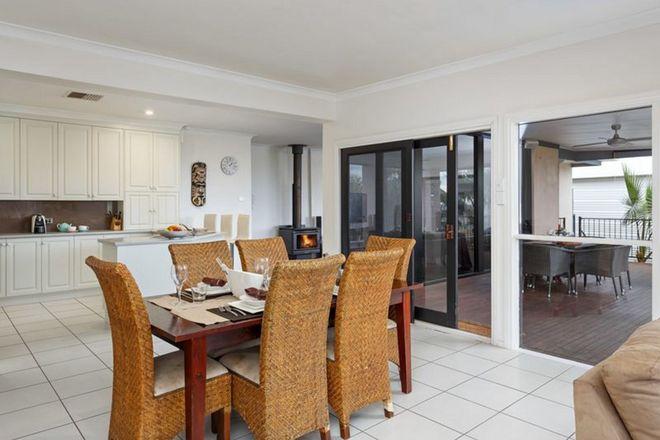 Picture of 11 Warrawong Street, KOORINGAL NSW 2650