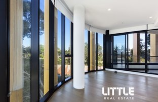 Picture of 106/443 Upper Heidelberg Road, Ivanhoe VIC 3079