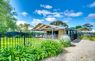 Picture of 207 WATERPORT ROAD, Port Elliot SA 5212