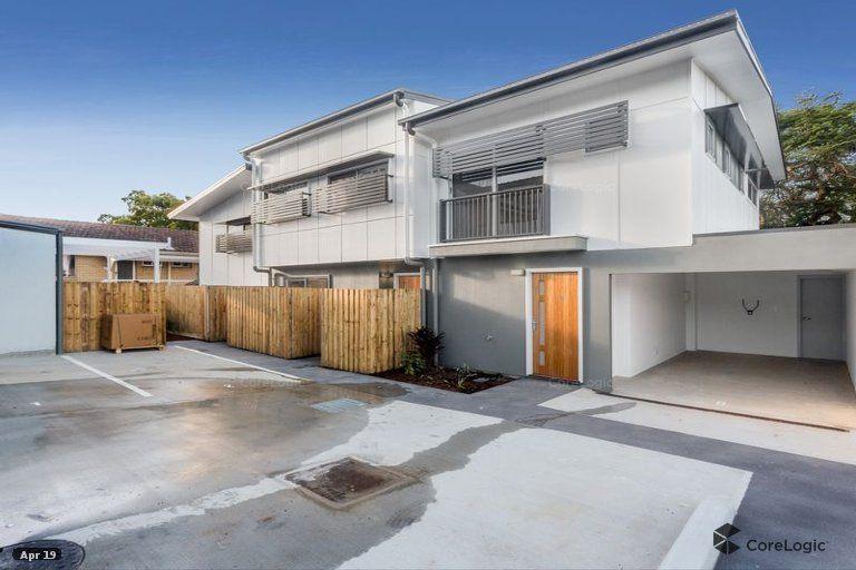 3/94 Flower Street, Northgate QLD 4013, Image 0