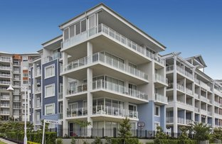 Picture of 213/68 Peninsula Drive, Breakfast Point NSW 2137