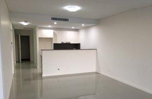 1705/39 Rhodes , Hillsdale NSW 2036