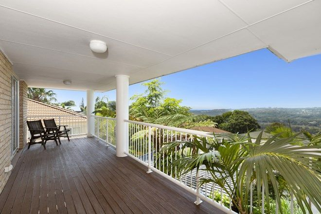 Picture of 19 Snowgum Drive, BILAMBIL HEIGHTS NSW 2486
