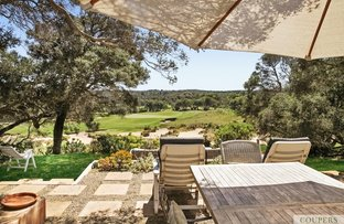 Picture of 6 Nagles View, Fingal VIC 3939