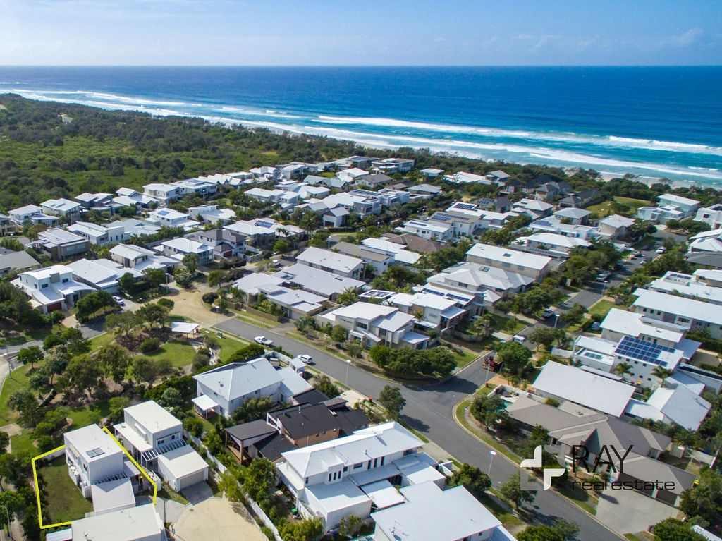 15/25 Saltwater Crescent , Kingscliff NSW 2487, Image 0