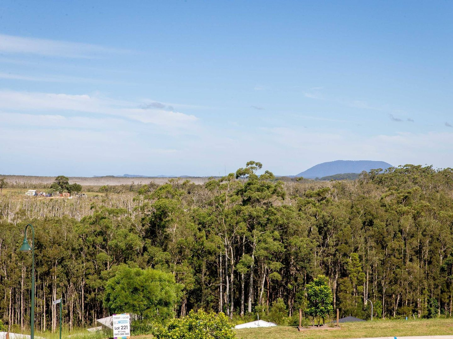 Lot 1/20 Timothy Place, Port Macquarie NSW 2444, Image 1