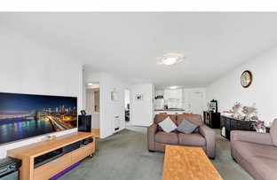 Picture of 79/88 Southbank Boulevard, Southbank VIC 3006