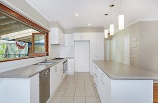 Picture of 6 Michigan Ave, Asquith NSW 2077