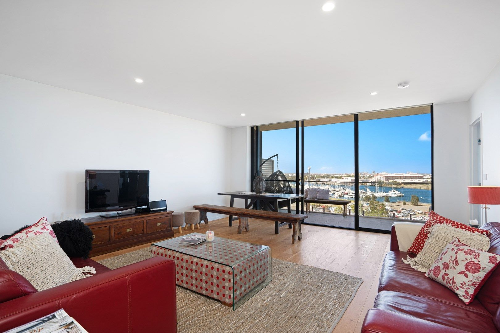 802/12 Bellevue Street, Newcastle West NSW 2302, Image 0