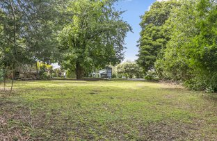 Picture of 42 Surrey Road, Warburton VIC 3799