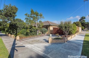 Picture of 3 Medford St, Altona VIC 3018