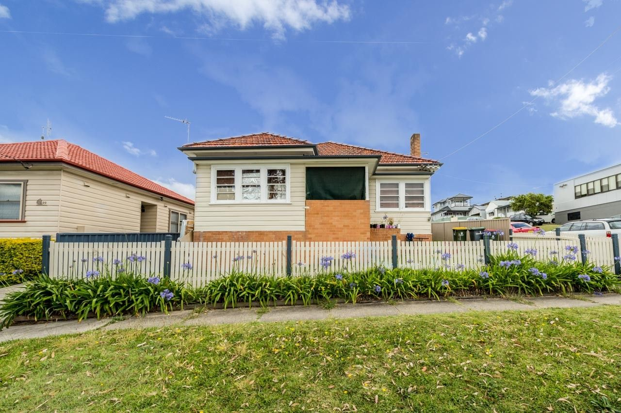 101 Young Road, Lambton NSW 2299, Image 2