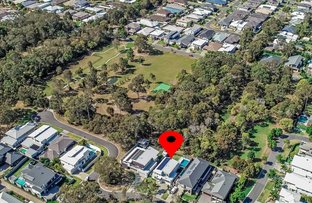 Picture of 5 Pennington Street, Wakerley QLD 4154