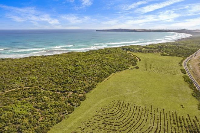 Picture of Lot 1 PS538773R Bridgewater Road, CAPE BRIDGEWATER VIC 3305
