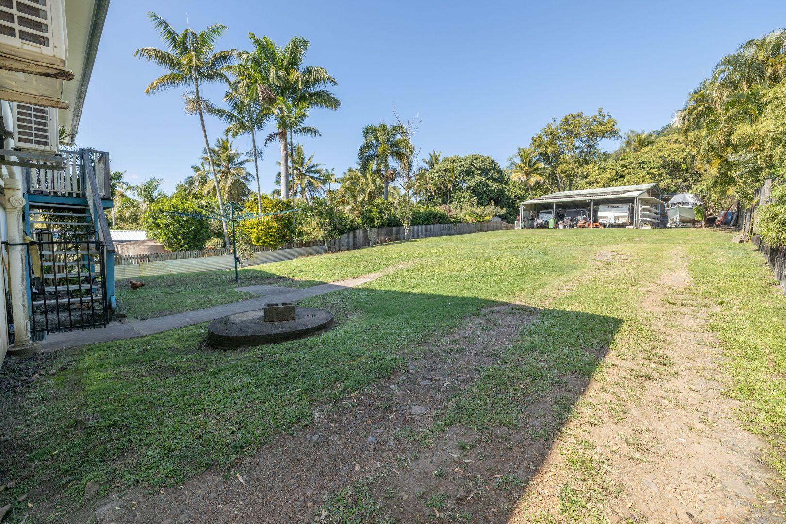 87 Camm Road, Mount Julian QLD 4800, Image 1