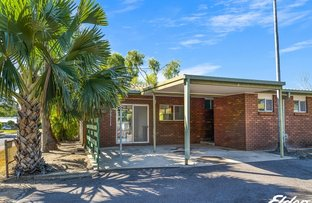 Picture of 1/1 Cartwright Court, Coconut Grove NT 0810