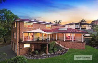 Picture of 57 Daley Avenue, Daleys Point NSW 2257