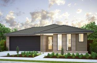 Picture of 1175 Popple Way, Calderwood NSW 2527