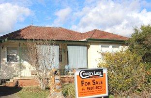 36 Ancona Avenue, Toongabbie NSW 2146