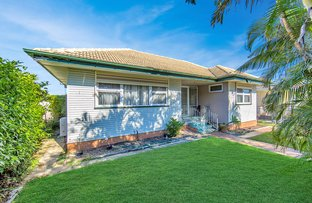 Picture of 227 Duffield Road, Clontarf QLD 4019