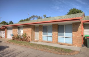 Picture of Unit 2/108 Main Rd, Paynesville VIC 3880