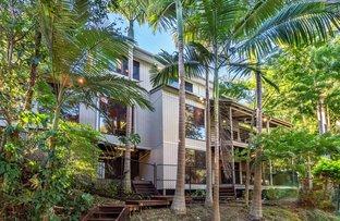Picture of 140 Banks Street, Alderley QLD 4051