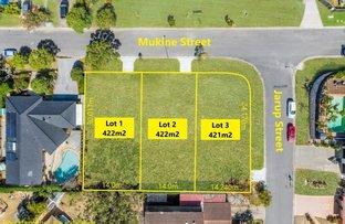 Picture of 46 Jarup Street, Jindalee QLD 4074