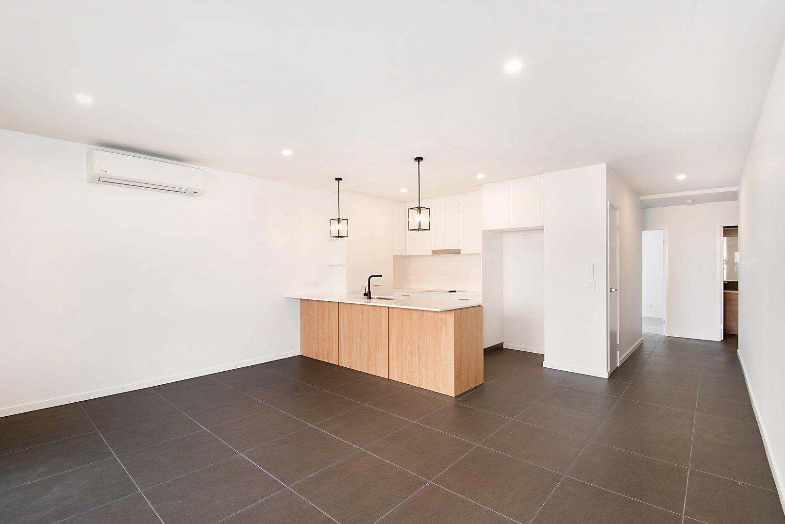 207/25 Onslow Street, Ascot QLD 4007, Image 1
