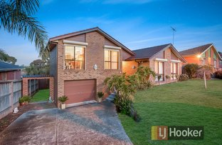 Picture of 86 John Fawkner Drive, Endeavour Hills VIC 3802