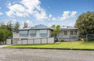 Picture of 53 Bungay Road, Wingham NSW 2429